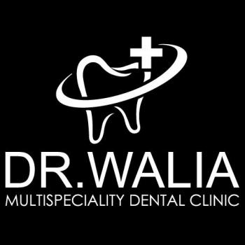 Dr. Walia Multispeciality Dental Clinic in Patiala