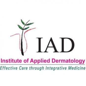 IAD Institute of Applied Dermatology