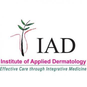 IAD Institute of Applied Dermatology in Kasaragod