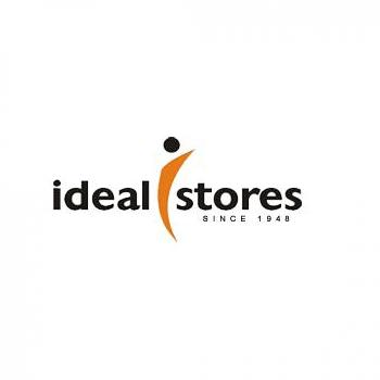 Ideal Stores in Coimbatore