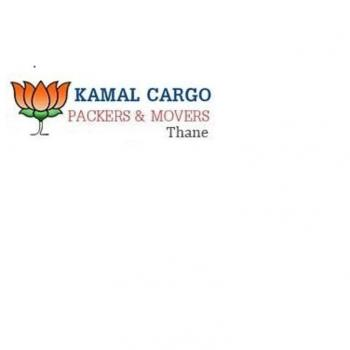 kamal cargo packers and movers in Thane in Thane(west)