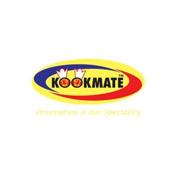 Kookmate in Chennai