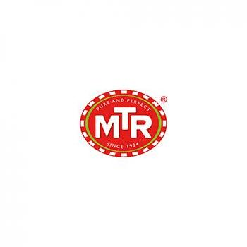 MTR Foods Pvt. Ltd. in Bangalore