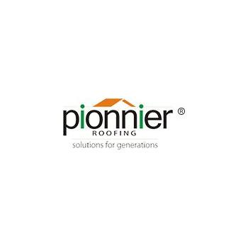 PIONNIER ROOFING in Kannur