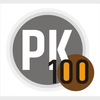 PK100 in Jhansi