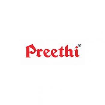 Preethi Kitchen Appliances in Chennai