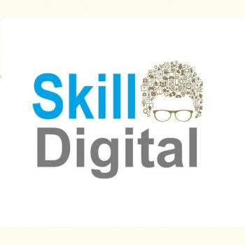SkillDigital in Hyderabad