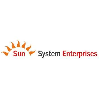 Sun System Enterprises in New Delhi