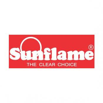 Sunflame Enterprises in Faridabad