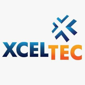 XcelTec in Ahmedabad