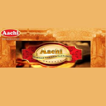 Aachi Masala Foods (P) Ltd in Chennai