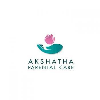 Akshatha parental care