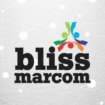 Bliss Marcom in Noida, Gautam Buddha Nagar