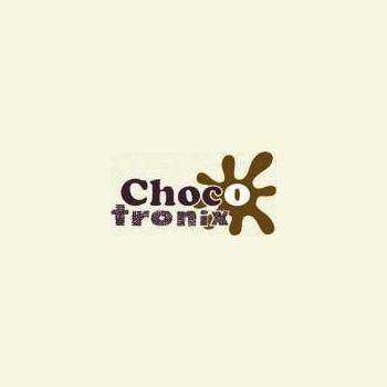 Chocotronix in Chennai