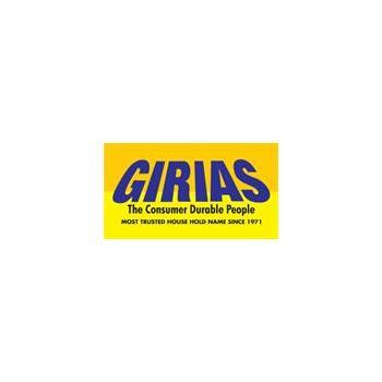 Girias in Coimbatore