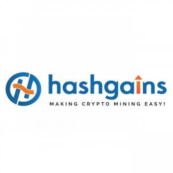 HashGains in Delhi
