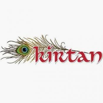 Kirtan Metals in Bangalore