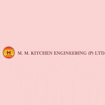 M.M. Kitchen Engineering Private Limited in Coimbatore