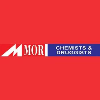 MOR Chemists  Druggists in Hyderabad