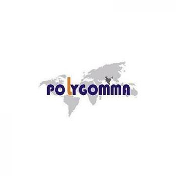Polygomma Industries Pvt. Ltd. in Mumbai, Mumbai City