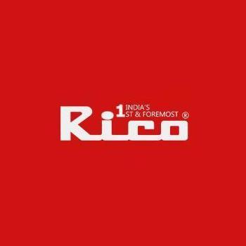 Rico Appliances Pvt Ltd in Mumbai, Mumbai City