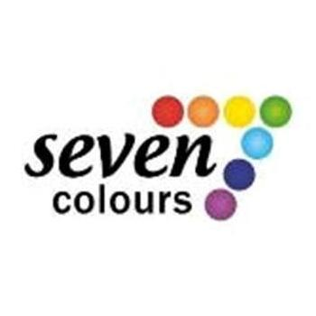 Seven Colours Card in Jaipur