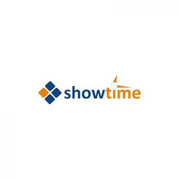 Showtime Mobileapp in Coimbatore