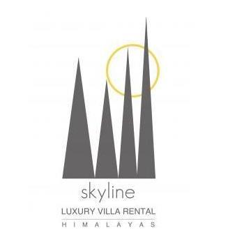 Skyline Villa Hotels in narkanda in Shimla