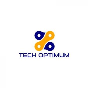 Tech Optimum in Mohali