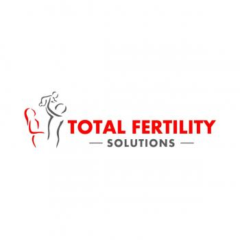 totalfertilitysolutions in Indore