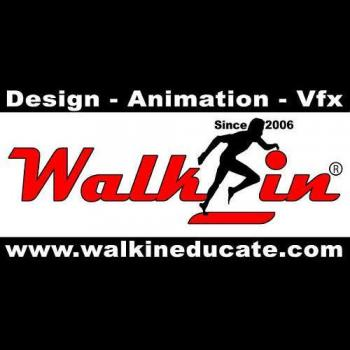 Walk_in Educate in Mumbai Suburban