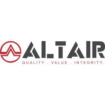 Altair Pneumatics in Chennai