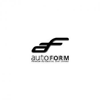 Autoform India in Noida, Gautam Buddha Nagar
