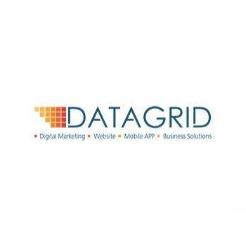 Datagrid Solutions Pvt Ltd in Mumbai, Mumbai City