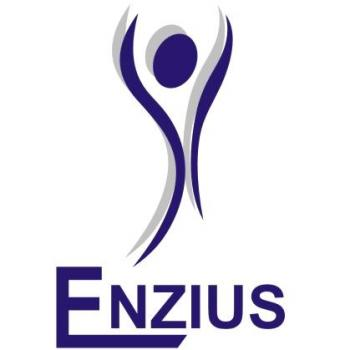 Enzius Technologies  Private Limited in Noida, Gautam Buddha Nagar