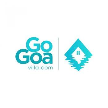 GoGoa villa in Candolim, North Goa