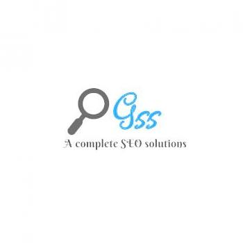 Gurgaon SEO Services in Gurgaon, Gurugram