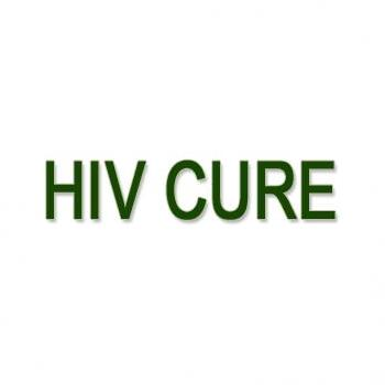 HIV Cure in Namakkal