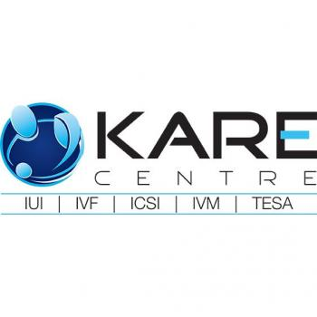 Kare Centre in Thrissur