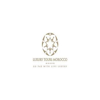 Luxury Tours Morocco in Marrakech