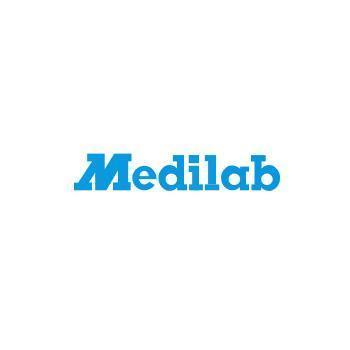 Medilab in Kochi, Ernakulam