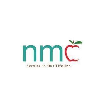 New Medical Centre Pondicherry in Pondicherry
