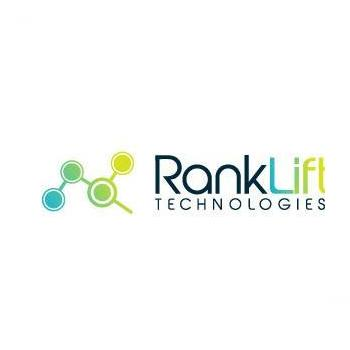 Rank Lift Technologies in new delhi