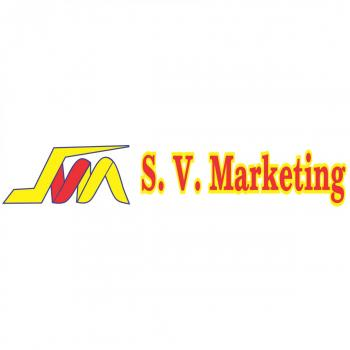 S V Marketing in Bangalore