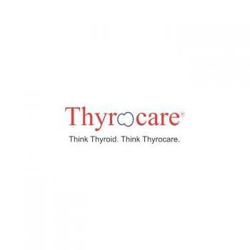 Thyrocare in Navi Mumbai, Thane