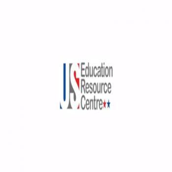 US Education Resource Centre in Gurgaon, Gurugram