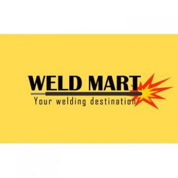 WELD MART in Bangalore