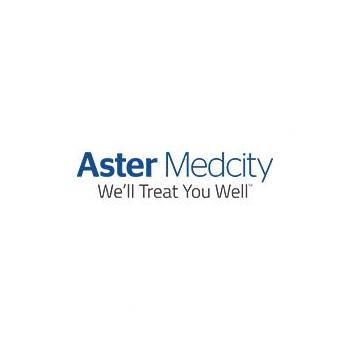Aster DM Healthcare Limited in Kochi, Ernakulam