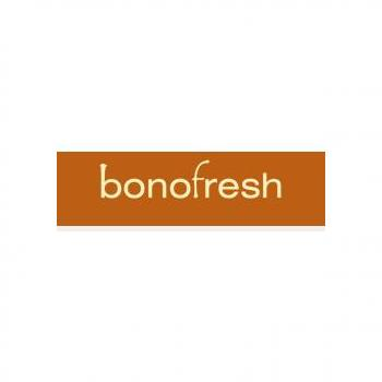 BONOFRESH in Chennai