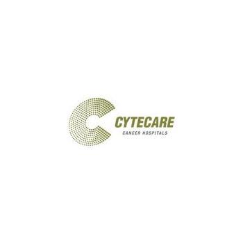 CYTECARE HOSPITALS in Bangalore